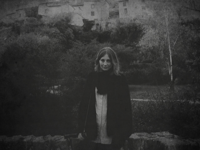 Jessa Runciman