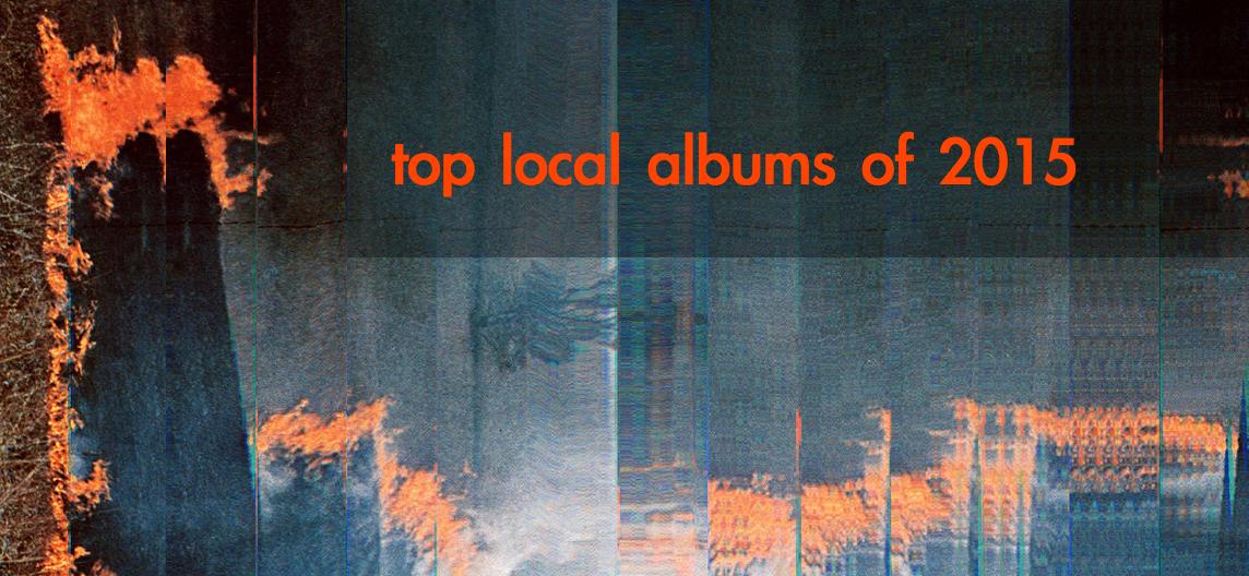 top_albums