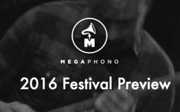 MegaphonoPreview