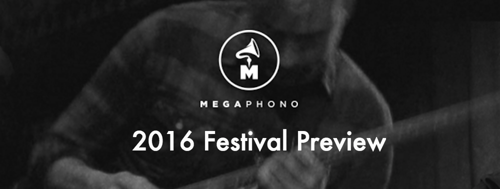 megaphono, preview, ottawa, music, industry
