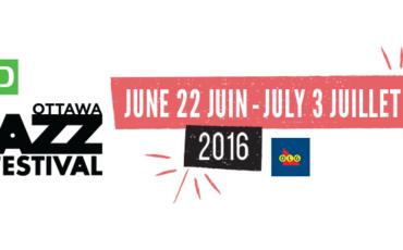 2016-ottawajazzfestival-dates-1