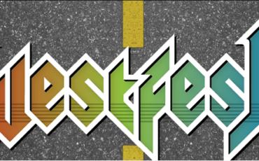 Westfest_logo2