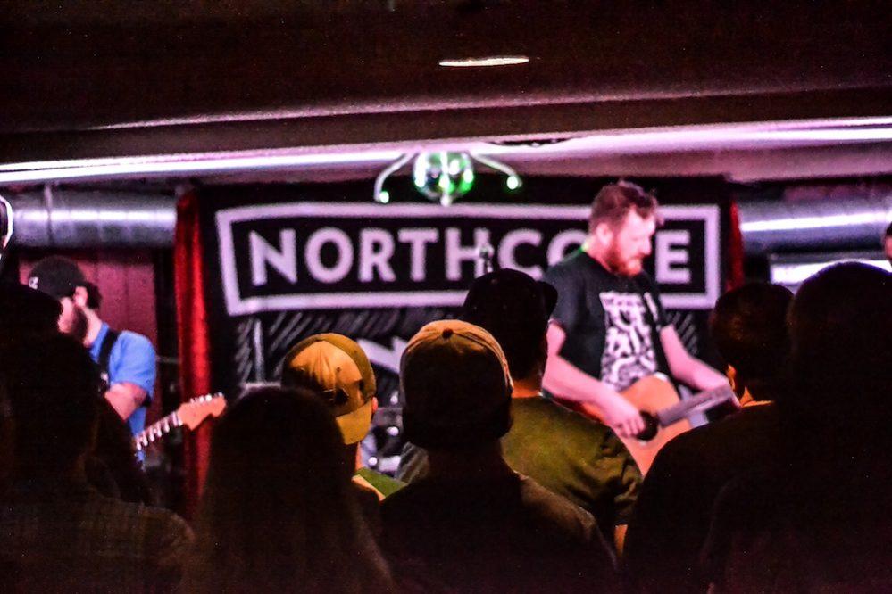 Northcote-ottawa