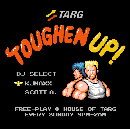 toughenup-double