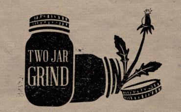 two jar grind jar