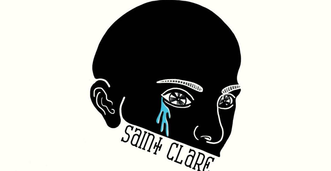 saint-clare