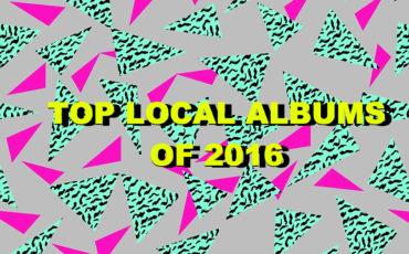 TOP-ALBUMS-2016