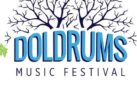 Doldrums Festival Preview: March 24-25