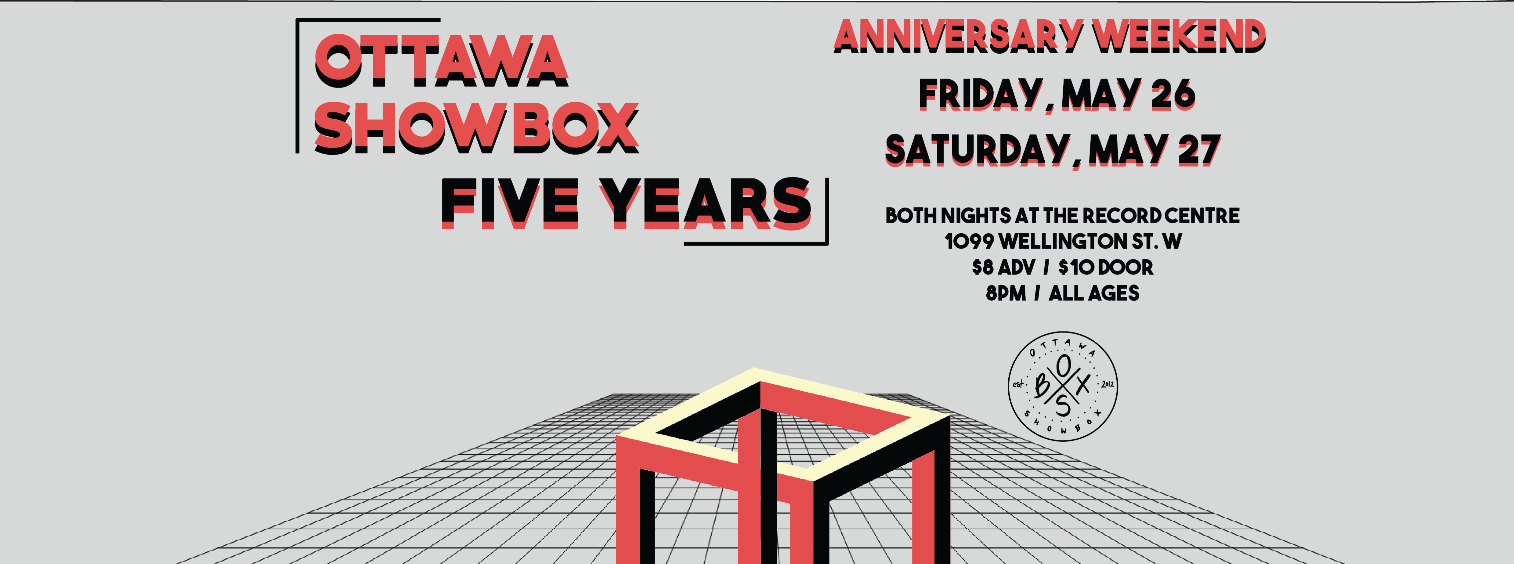 ottawa-showbox