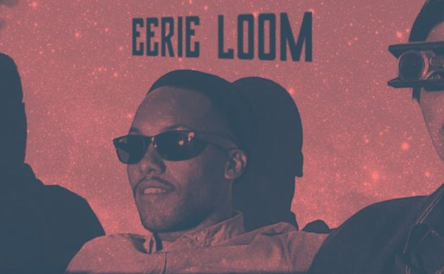 "Video Premiere: Eerie Loom drop summer jam ""Wakened"""