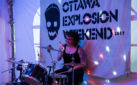 OXW Day 2: Crusades, Partner, Strange Attractor, Lonely Parade + more