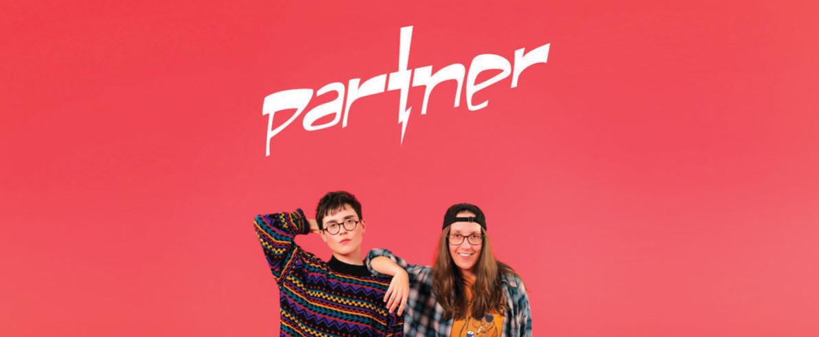 partner-band