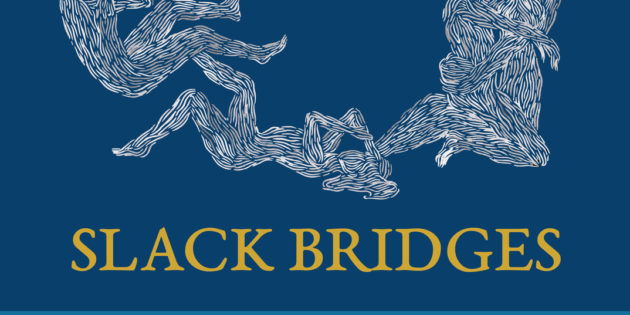 New Music: Slack Bridges – Joy of Joys