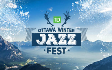 OJF_winterjazz-2017_featured2
