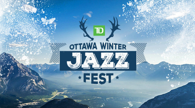 winter-jazz-fest