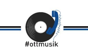 ottmusik banner2