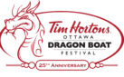 Dragon Boat Festival 25 Year Anniversary Lineup Announced