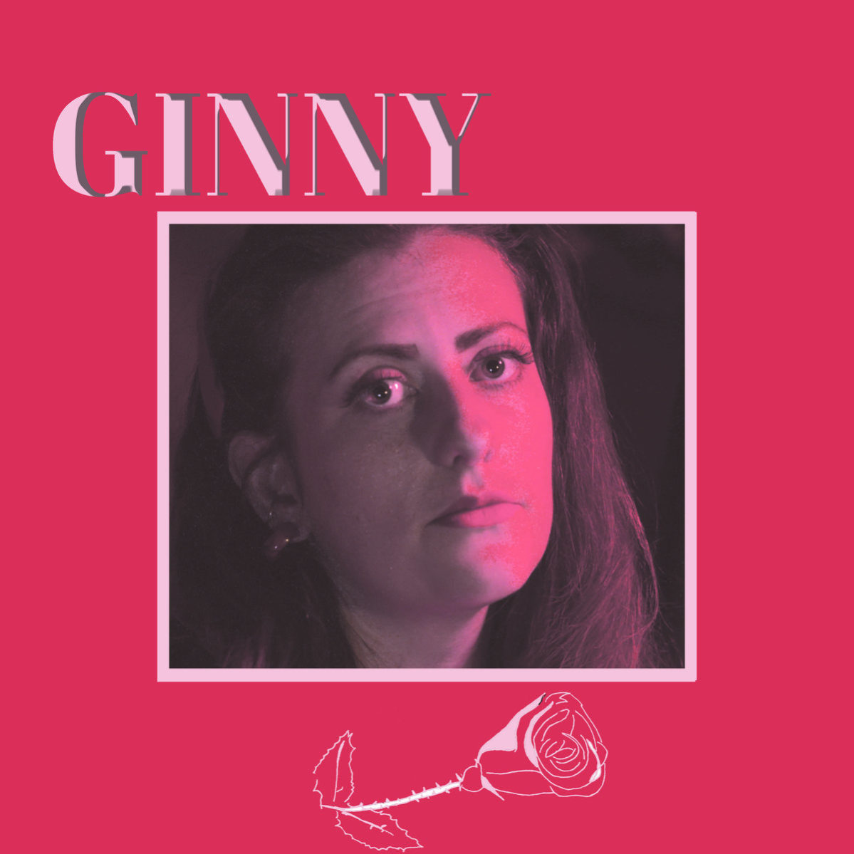 ginny-band