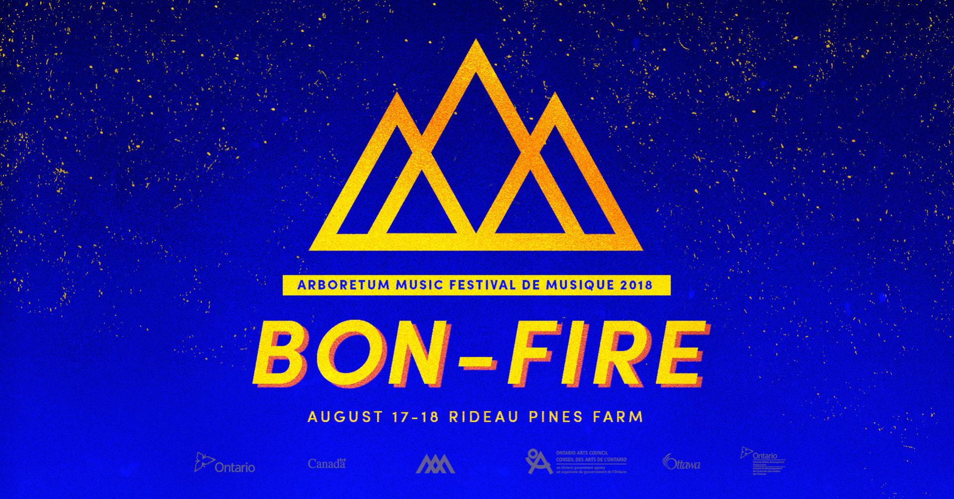 BON-FIRE_fb-banner_v1