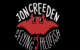"New Video: ""Nailbiter"" by Jon Creeden & the Flying Hellfish"