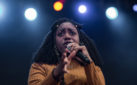 Bluesfest Day 7: Noname, Blue Rodeo & more