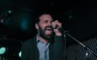 mewithoutyou, Joan of Arc, and Hurry @ Babylon