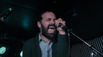 mewithoutyou003