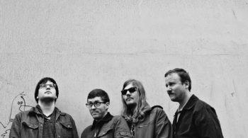 Protomartyr-Band-Photo