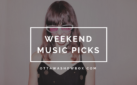 Weekend Music Picks: Dec. 7-9