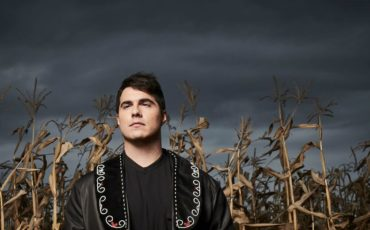 jeremydutcherpress3