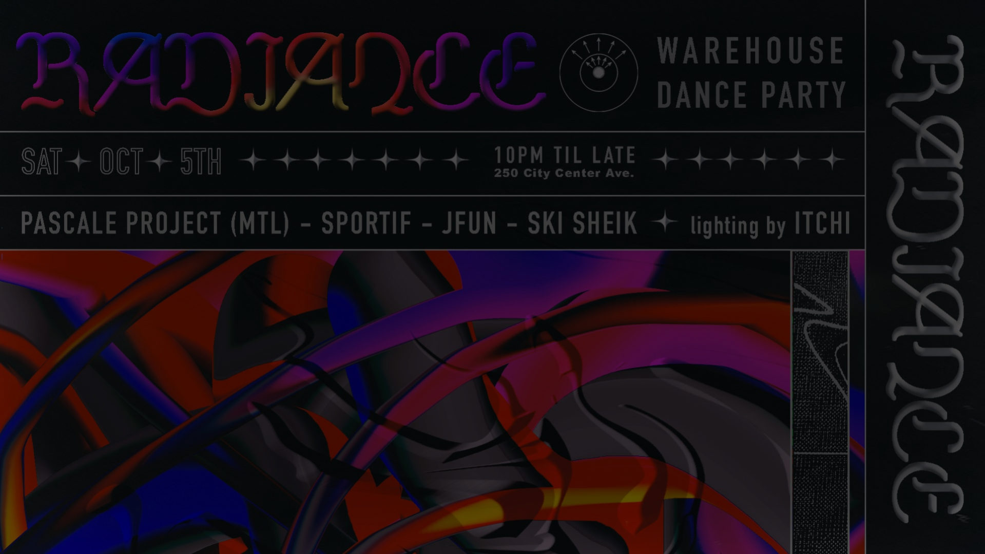 Radiance-Warehouse-Dance-Party (1)