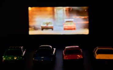 drive-in-theater-5150064_960_720